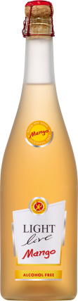 Foto: LIGHT live Mango